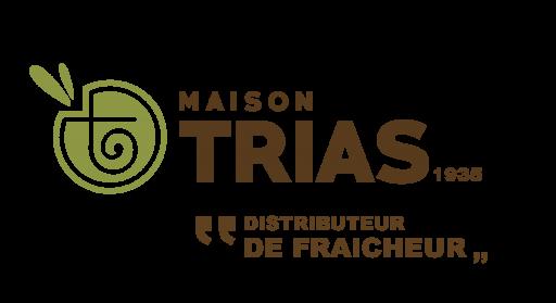 maison-trias-logo-01